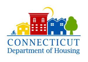 Connecticut Department of Housing