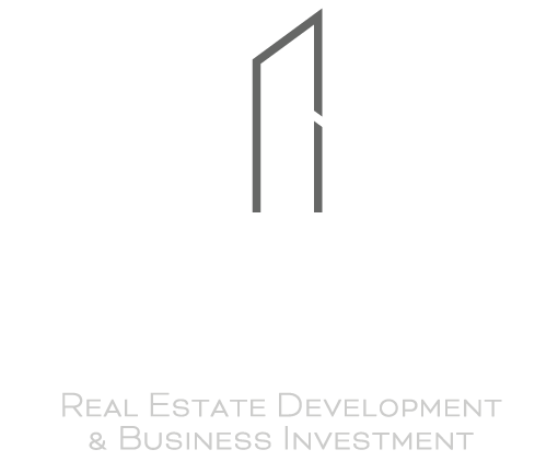 The Cloud Company
